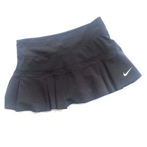 Nike Dri-Fit Tennis Skirt/ Skort